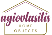 Agiovlasitis Home Objects