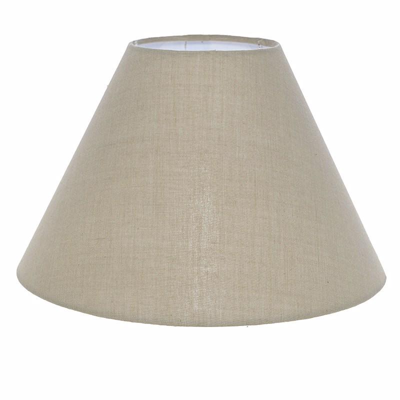 Καπέλο Λάμπας 3-70-716-0025
