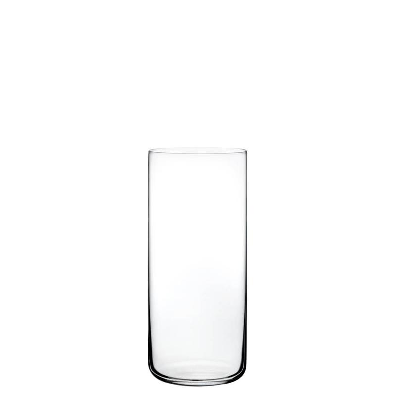 NUDE FINESSE LONG DRINK ΣΕΤ ΤΩΝ 6 350CC 6/24 NU64011-6 ESPIEL