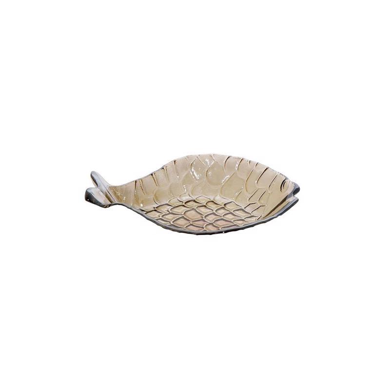 AQUA FISH BOWL ΑΝΘΡΑΚΙ 16Χ12ΕΚ HOR1006K6 ESPIEL