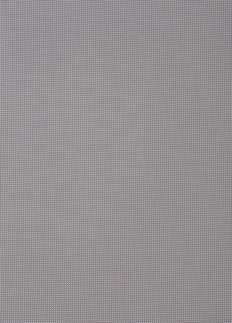 Screen 010.3880.0764.010 γκρι ανοιχτό