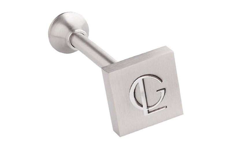 Αμπραζ G4