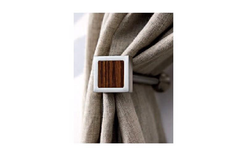 Αμπραζ Inca Wood
