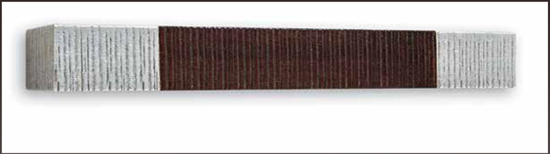 Ξύλινη Μετόπη 152/151A