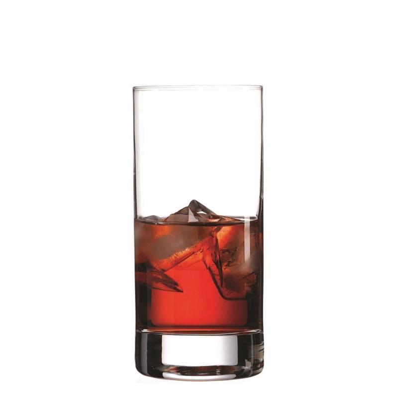 ΣΕΤ 6ΤΜΧ NUDE ROCKS-S LONG DRINK 14,6ΕΚ NU64016-6 ESPIEL
