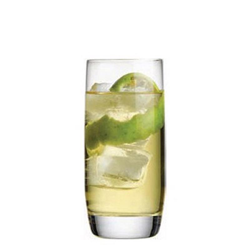 ΣΕΤ 6ΤΜΧ NUDE ROCKS-B LONG DRINK 14,2ΕΚ NU64043-6 ESPIEL