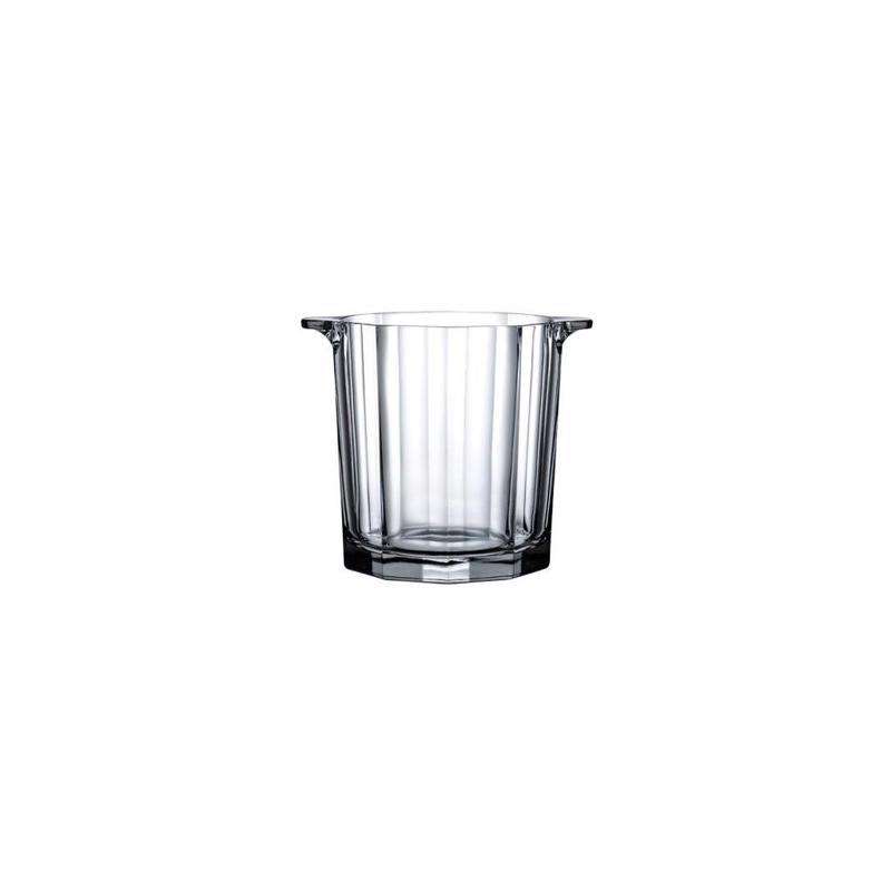 NUDE CHURCHILL ICE BUCKET 15,4ΕΚ NU68308 ESPIEL