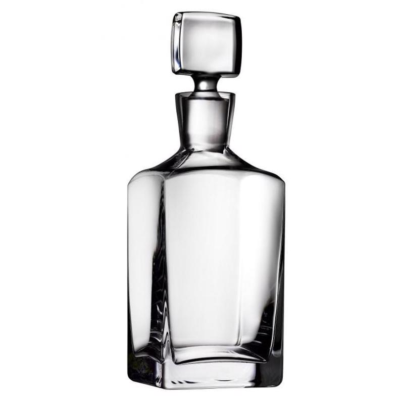 NUDE SQUARE BOTTLE 9,6Χ33ΕΚ NU92380 ESPIEL