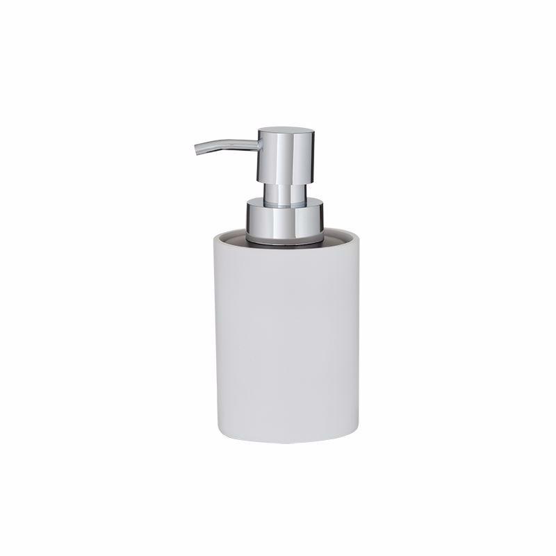Ντισπένσερ Pure Άσπρο SealSkin