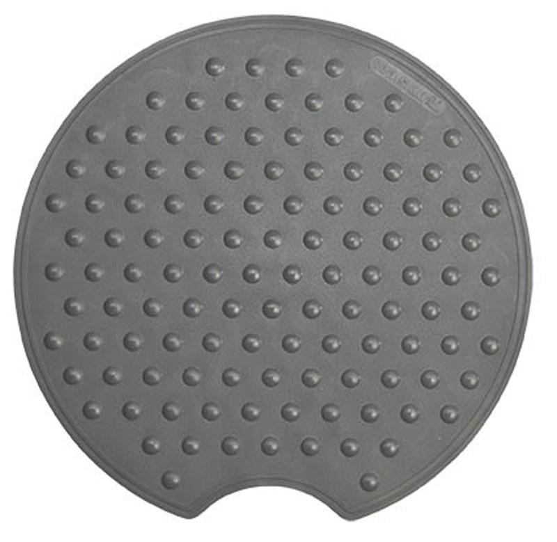 Πατάκι Αντιολισθητικό Rotondo Δ-55 SealSkin