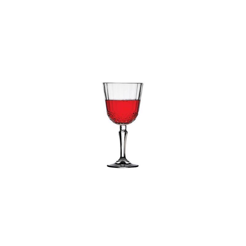 DIONY RED WINE 310CC 18.6EK P/480 SP440230K12 ESPIEL