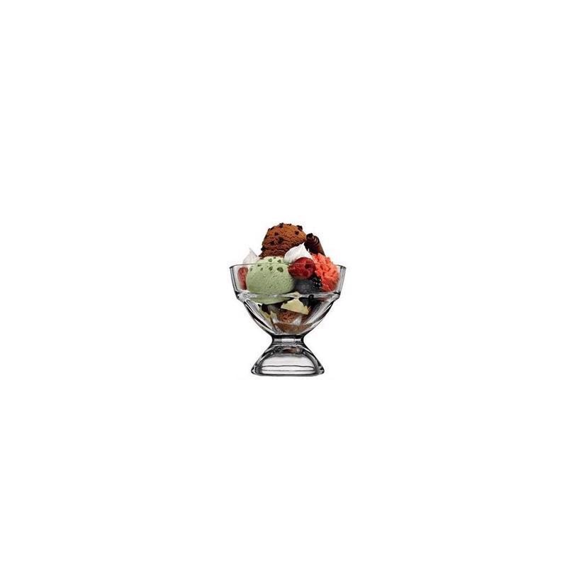 ARCTIC ICE-CREAM CUP 315CC D:11 H:11 P/480 SP51108K6 ESPIEL