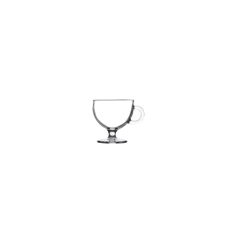 VARIO ICE CREAM CUP 250CC D:11.9 H:9.8 P480 SP55182K4 ESPIEL