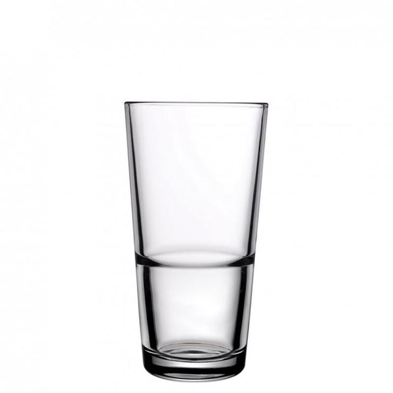 GRANDE-S LONG DRINK 16ΕΚ SP52080K12 ESPIEL