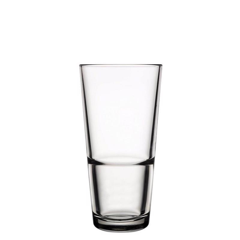 GRANDE-S LONG DRINK 15,5ΕΚ SP52112K12 ESPIEL
