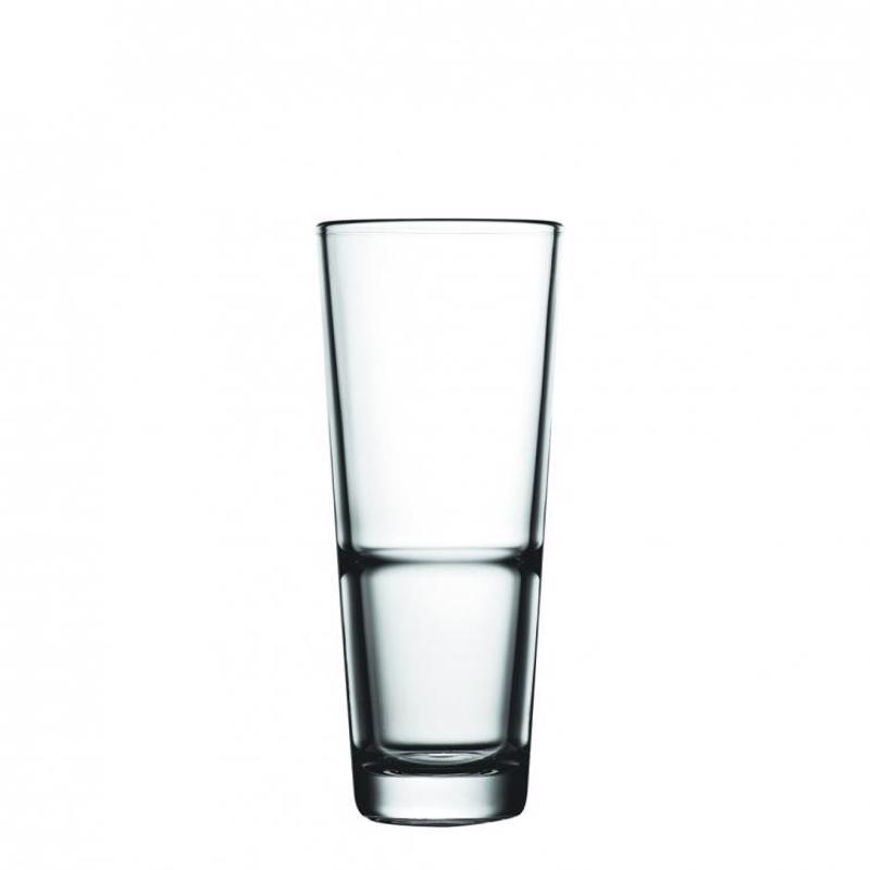 GRANDE-S LONG DRINK 15,8EK SP52420K12 ESPIEL